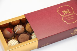 burgundy_truffle_box12