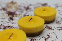 saffron_cheesecake_s