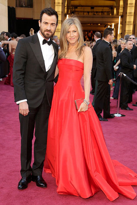 oscars20131aniston