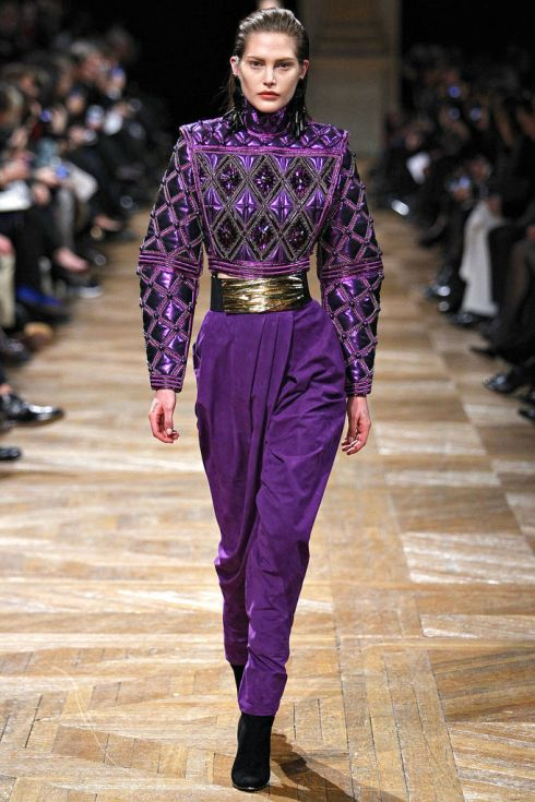BALMAIN_2013_2014_fall_winter_womenswear_collect-3